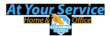 AtYourService-logo450